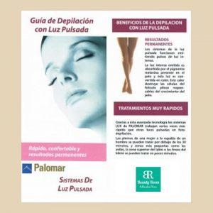 depilación ipl madrid